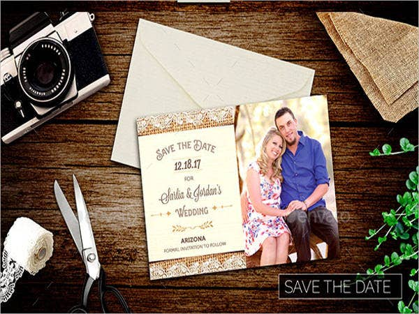 wedding-ceremony-fan-program-template