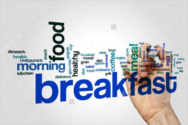 appreciation-breakfast-invitation-wording