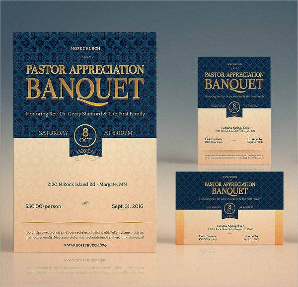 pastor-appreciation-breakfast-invitation