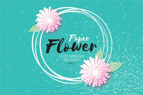 paper-flower-leaf-template