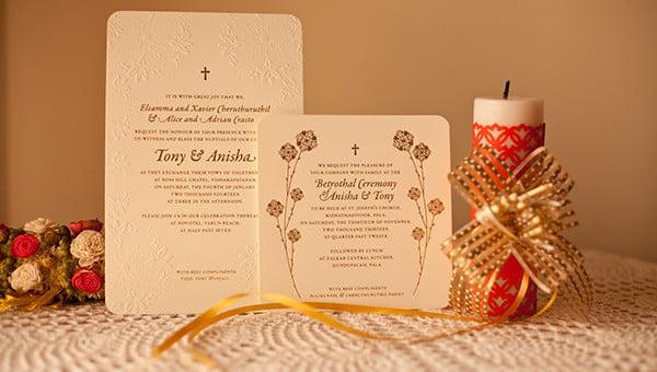 weddingeventprogramtemplates