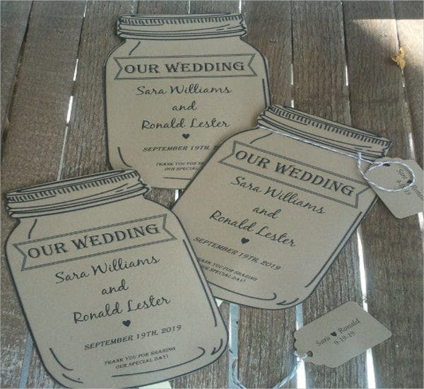 mason-jar-wedding-fan-program-template