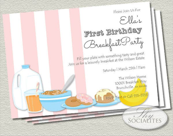 corporate-birthday-breakfast-invitation