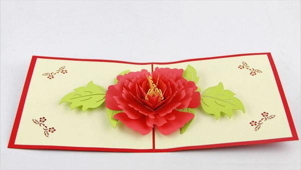 flowertemplates