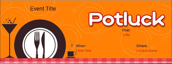 formal-farewell-potluck-invitation