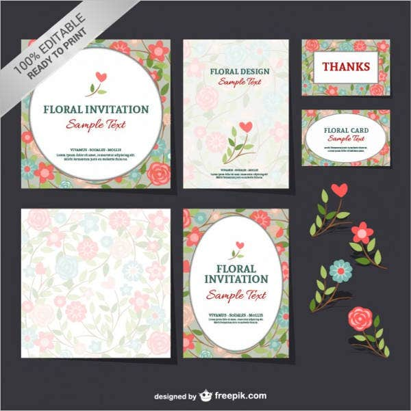 thank you letter for wedding program template