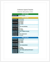 printable-conference-agenda-template