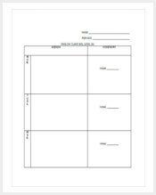 homework-agenda-template-for-elementary