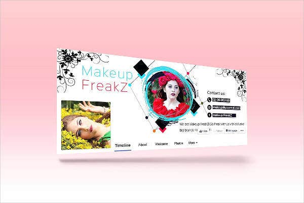 beauty product banner2