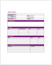 professional-meeting-agenda-template
