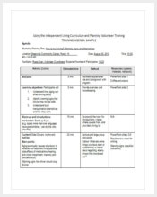 training-agenda-template-in-word