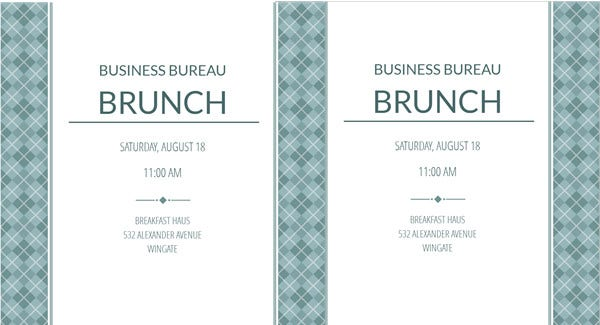 farewell-business-lunch-invitation