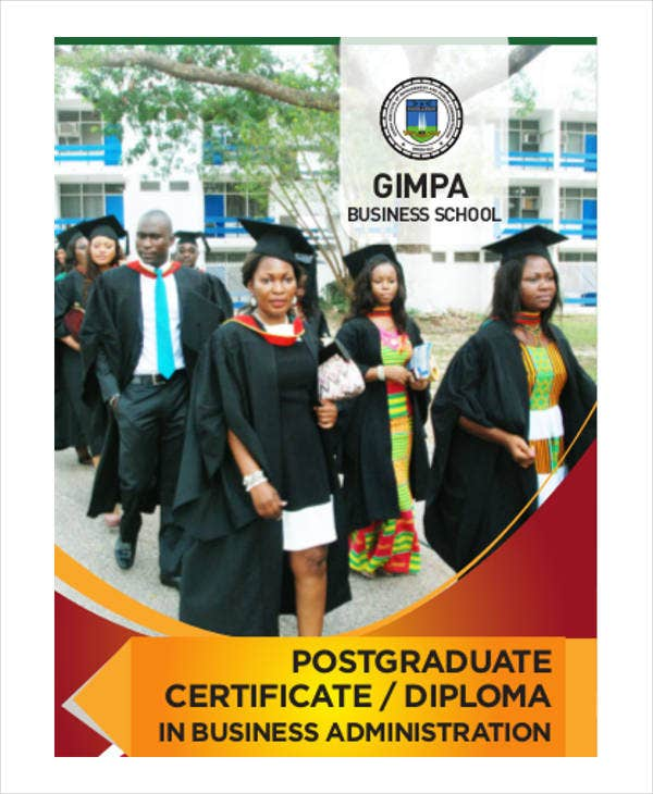 post graduate certificate in quality management