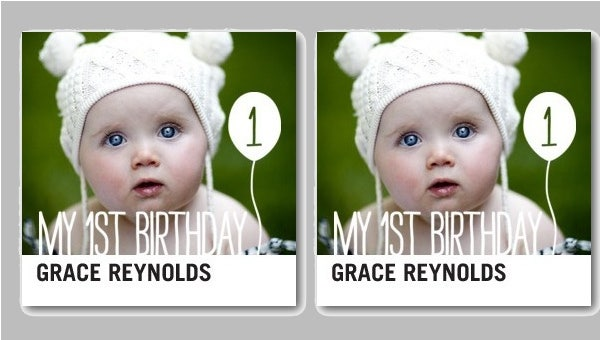 baby-first-birthday-gift-tag