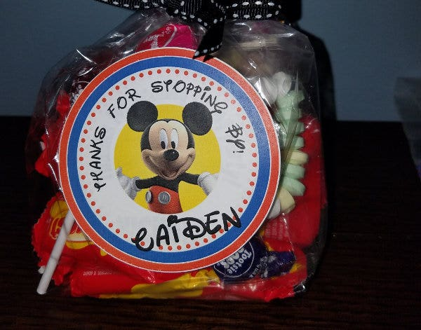 mickey-mouse-birthday-gift-tag