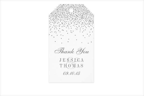 printable-wedding-gift-tag