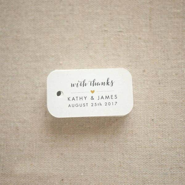 wedding-thank-you-gift-tag