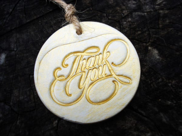 round-metal-thank-you-gift-tag