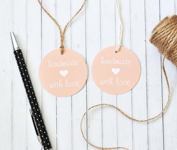 handmade-round-gift-tag