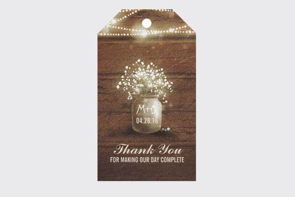 rustic-wedding-gift-tag
