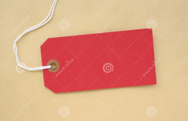blank-luggage-gift-tag