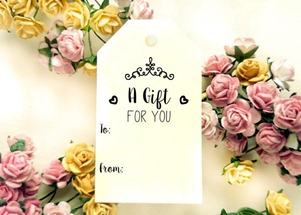 editable-blank-gift-tag