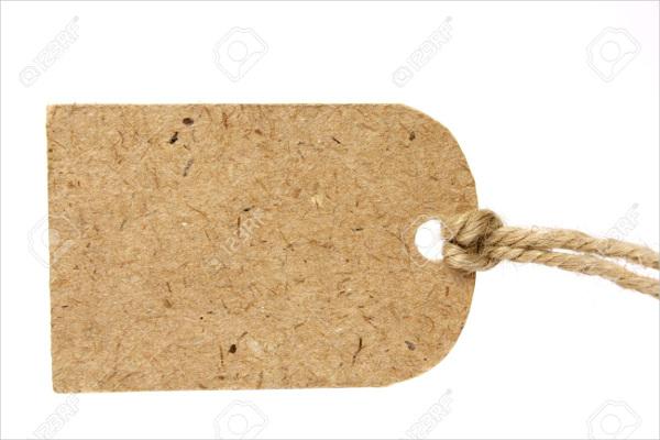 blank-cardboard-gift-tag