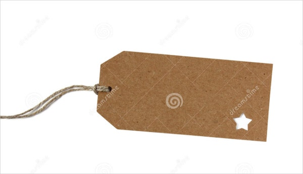 blank-paper-gift-tag