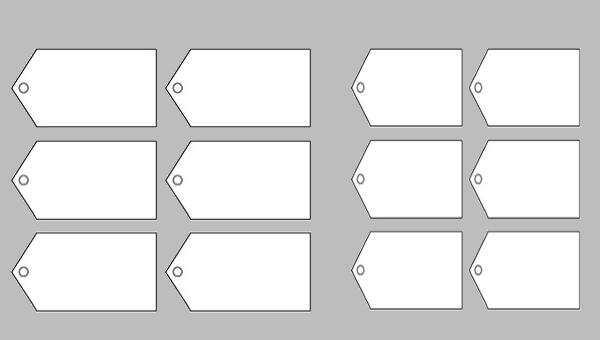 free-printable-blank-gift-tag