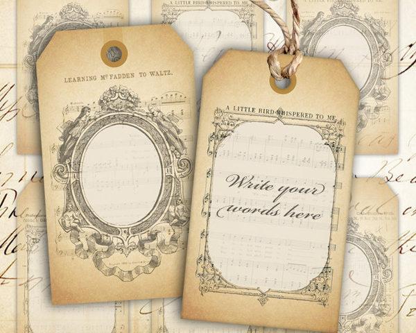 vintage-blank-gift-tag