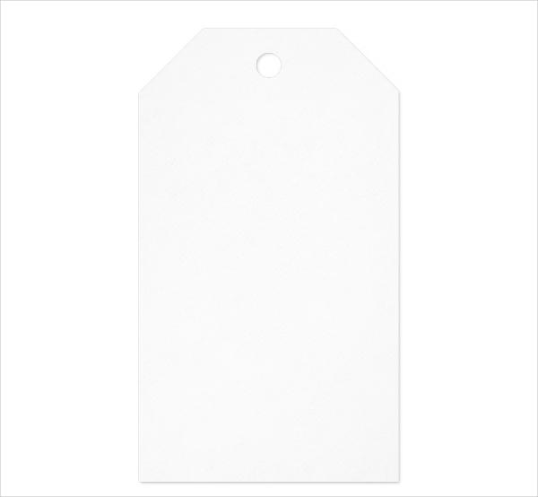 blank-christmas-gift-tag