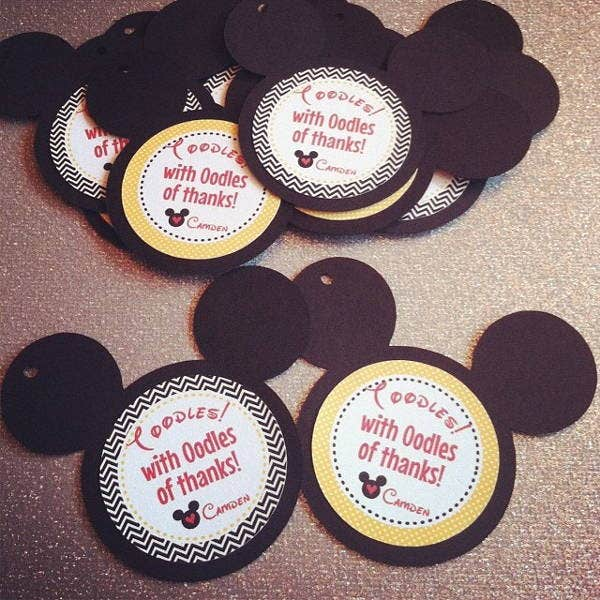 mickey-mouse-baby-shower-gift-tag