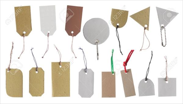 blank-gift-hang-tag