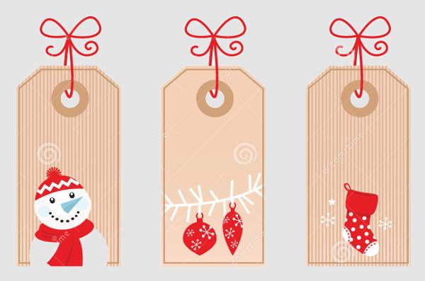 vintage-christmas-gift-tag