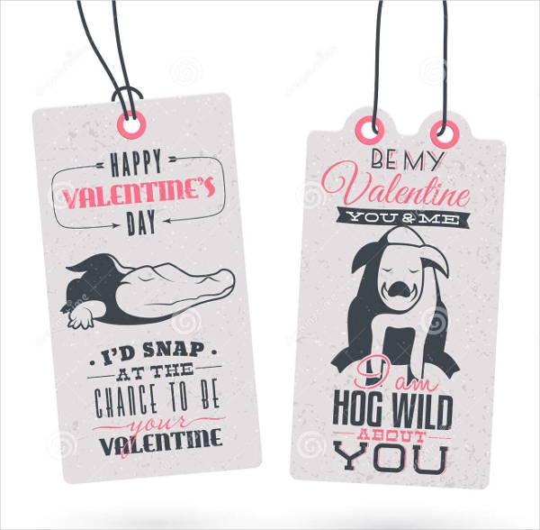 vintage-valentines-gift-tag