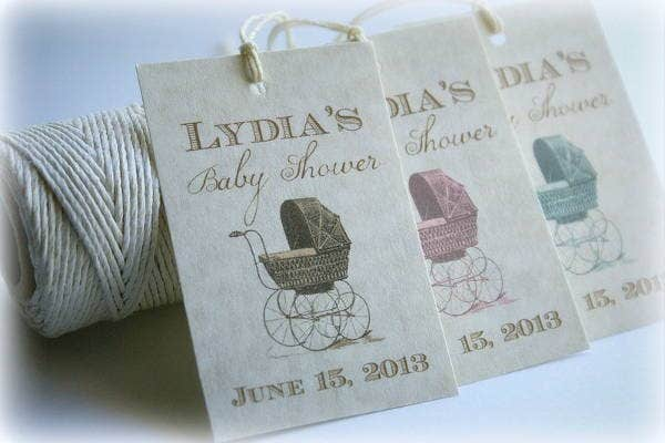 baby-shower-vintage-gift-tag