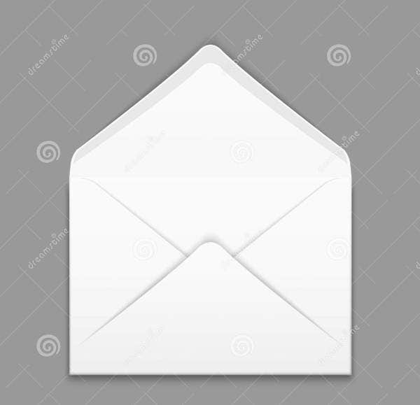 blank-business-envelope-mockup
