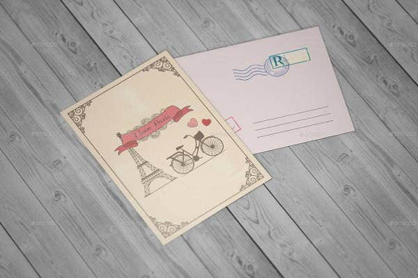 postcard-business-envelope-mockup