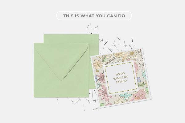 square-card-envelope-mockup