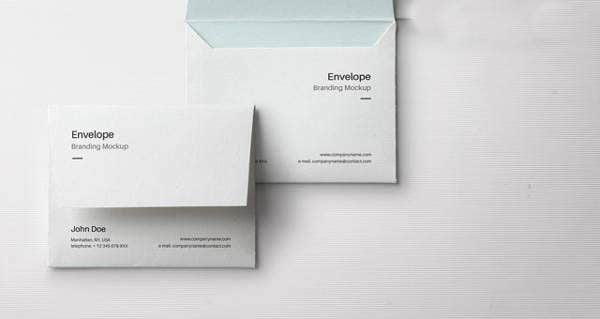 square-mini-envelope-mockup