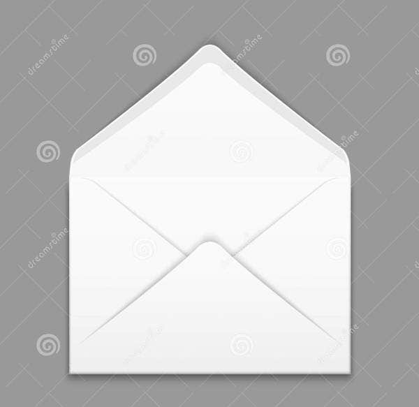 blank-white-envelope-mockup