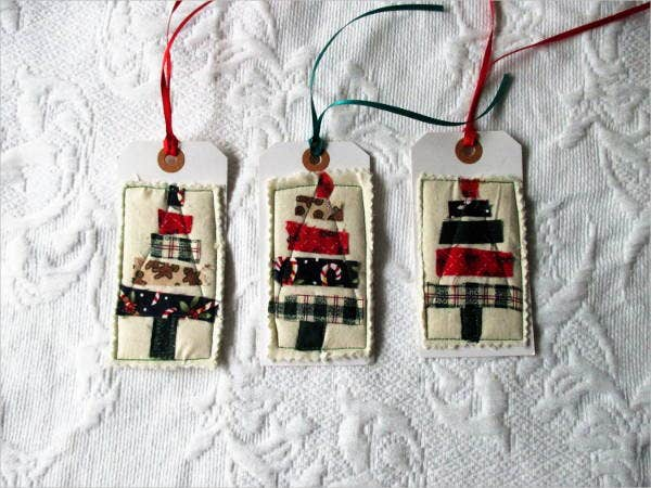 holiday-hanging-gift-tag