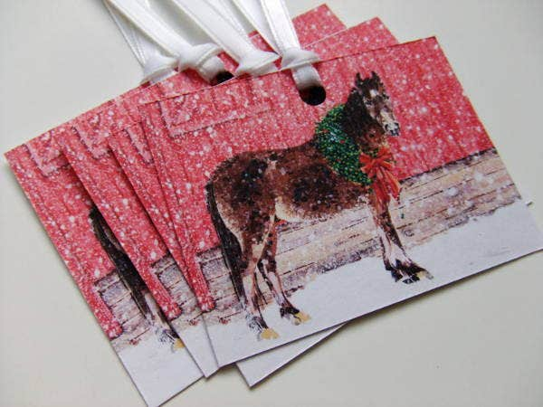 handmade-holiday-gift-tag