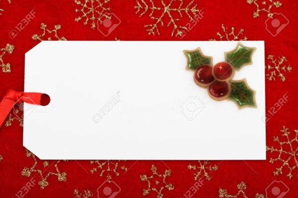blank-holiday-gift-tag