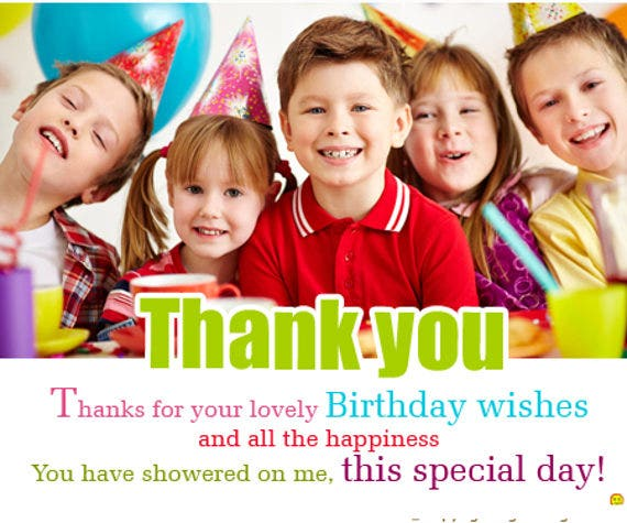 free-birthday-thank-you-card