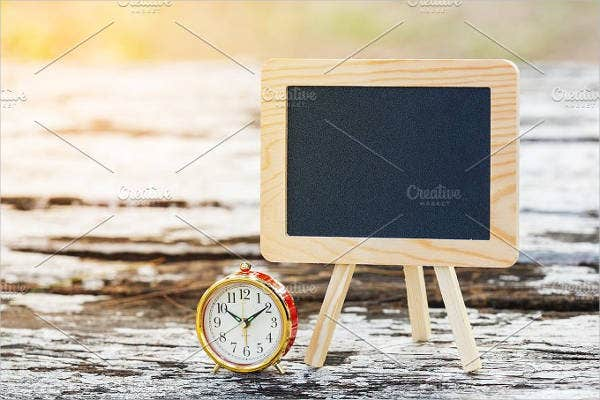blank-analog-clock-template