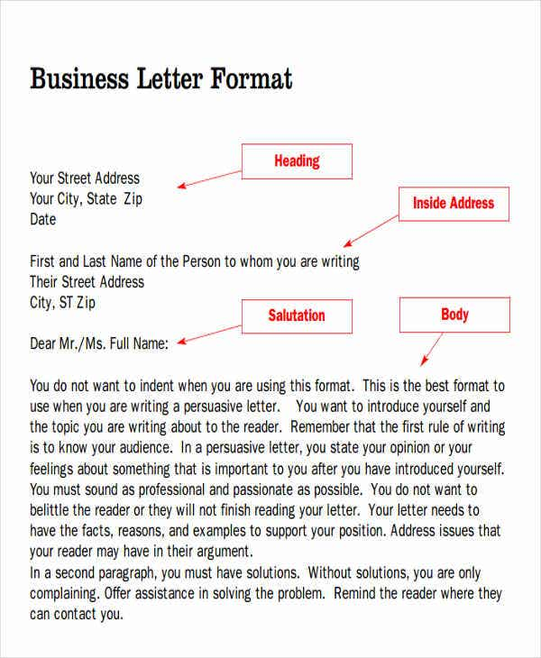 Office letterhead template free premium templates office business letterhead template accmission Image collections
