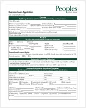 example-small-business-loan-application-form-free-download