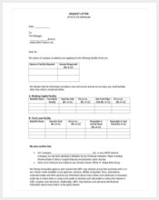 request-letter-for-loan-application-template-pdf-format1