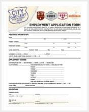 city-restaurant-group-job-application-template-pdf-format-download
